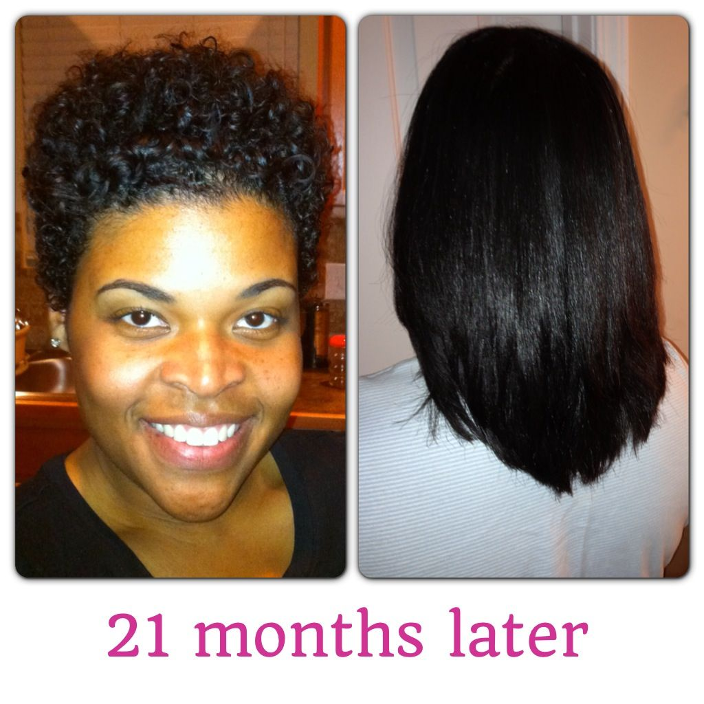 Natural Hair Growth 99