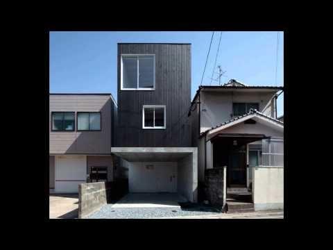 small house design japan - http://designmydreamhome.com/small-house ...