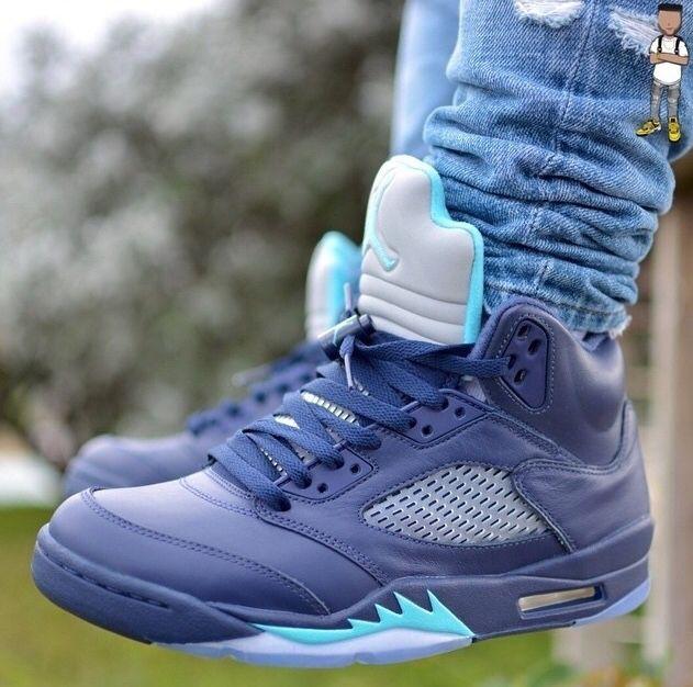 san francisco 61720 1ed29 Outfit Nike Air Jordan 5, Jordan V, Air Jordan 5 Retro, Nike Air