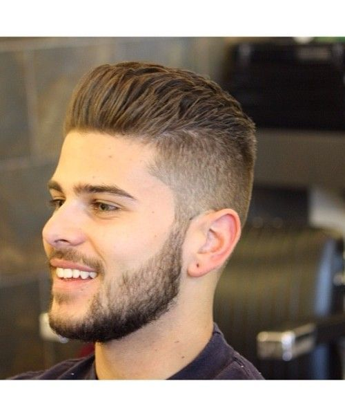 Latest Latest Hairstyles For Round Faces Men Thin Hair Men Mens Hairstyles Short Mens Haircuts Short