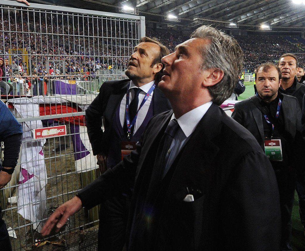 Ufficiale: Pradè nuovo responsabile dellarea tecnica della Sampdoria https://t.co/Ynlfl3lDkB Redazione Toro News https://t.co/3xBAj29cJH