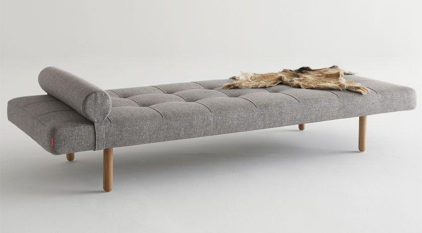 liege napper von innovation bei innovation sofas berlin   daybed