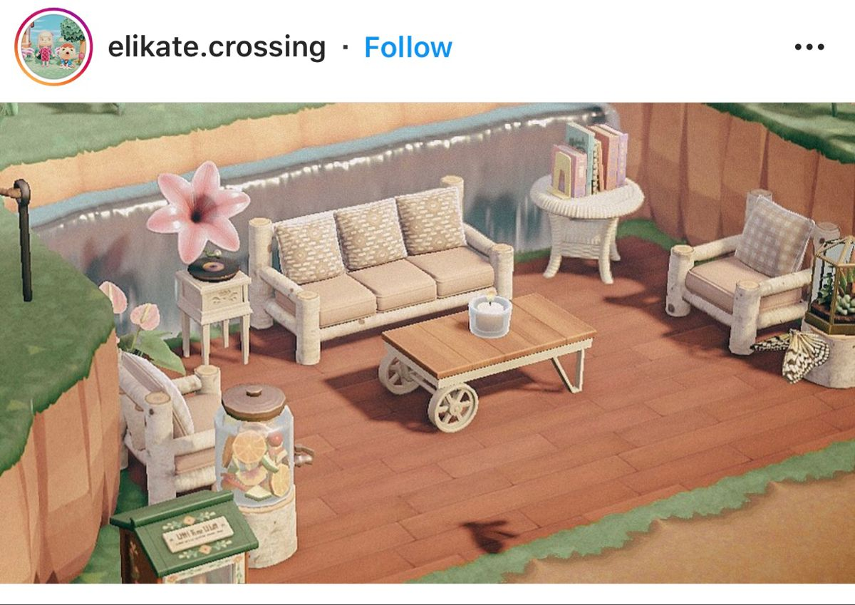 Pin By Y S On Animal Crossing Animal Crossing Wild World New Animal Crossing Animal Crossing