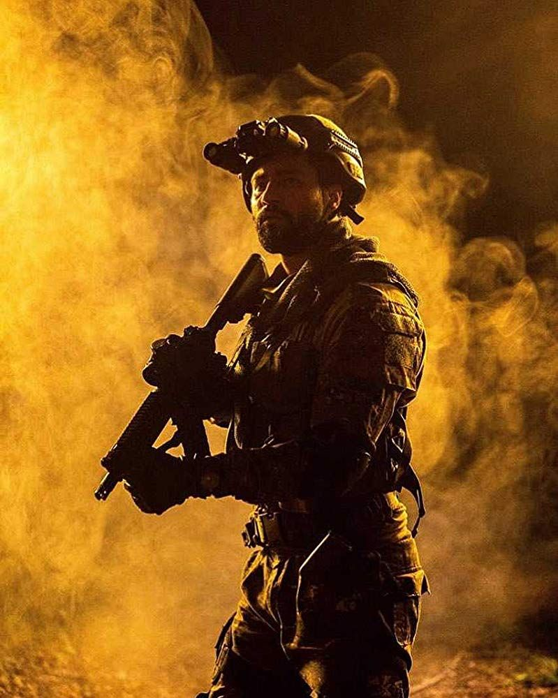 Indian army wallpapers image by Tania C on Fav Celebs