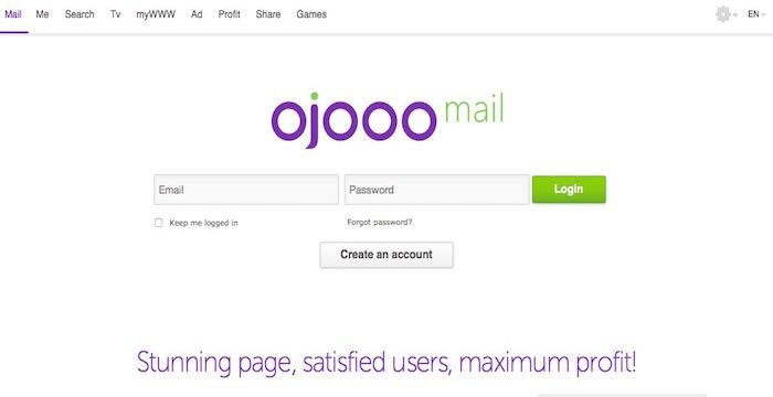 Cogeco Webmail Sign In Idees