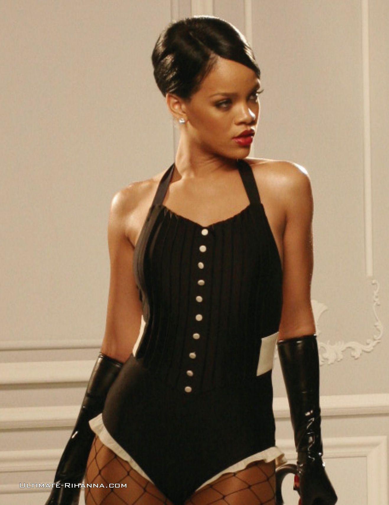 Top 10 Celebrity Good Girls Gone Bad – Celebrity News