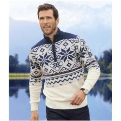 Photo of Reduzierte Wollpullover für Männer