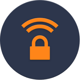 7ad8962ded7c56ac9ae2ef34507e538e - Avast Secureline Vpn Full Free Download