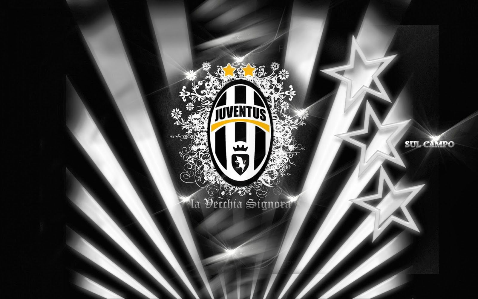 Top Wallpaper Logo Juventus - 7ad89ea836f0f3092a4718521d7ec864  Pic_15814.jpg