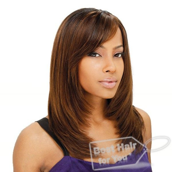 Milky Way Human Hair Weave Ole 12 Inch Weave Hairstyles Office Hairstyles Quick Weave