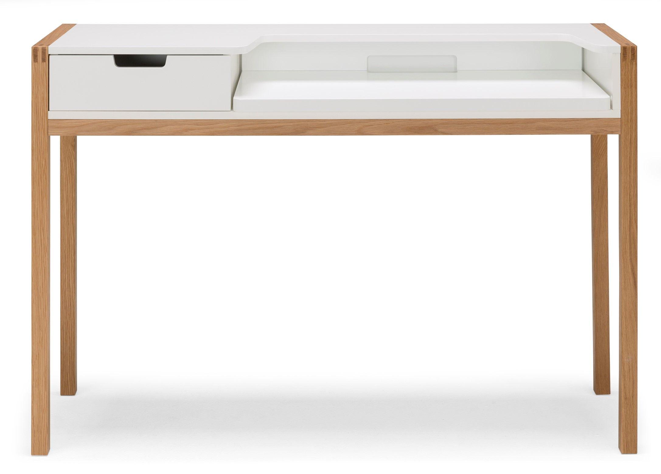 Svenska Hem Möbler, inredning och soffor till ditt hem Living Furniture Pinterest