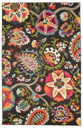 Alfombra allegra 200x300 alfombras pinterest alfombra moderna moderno y disponible - Alfombra 200x300 ...