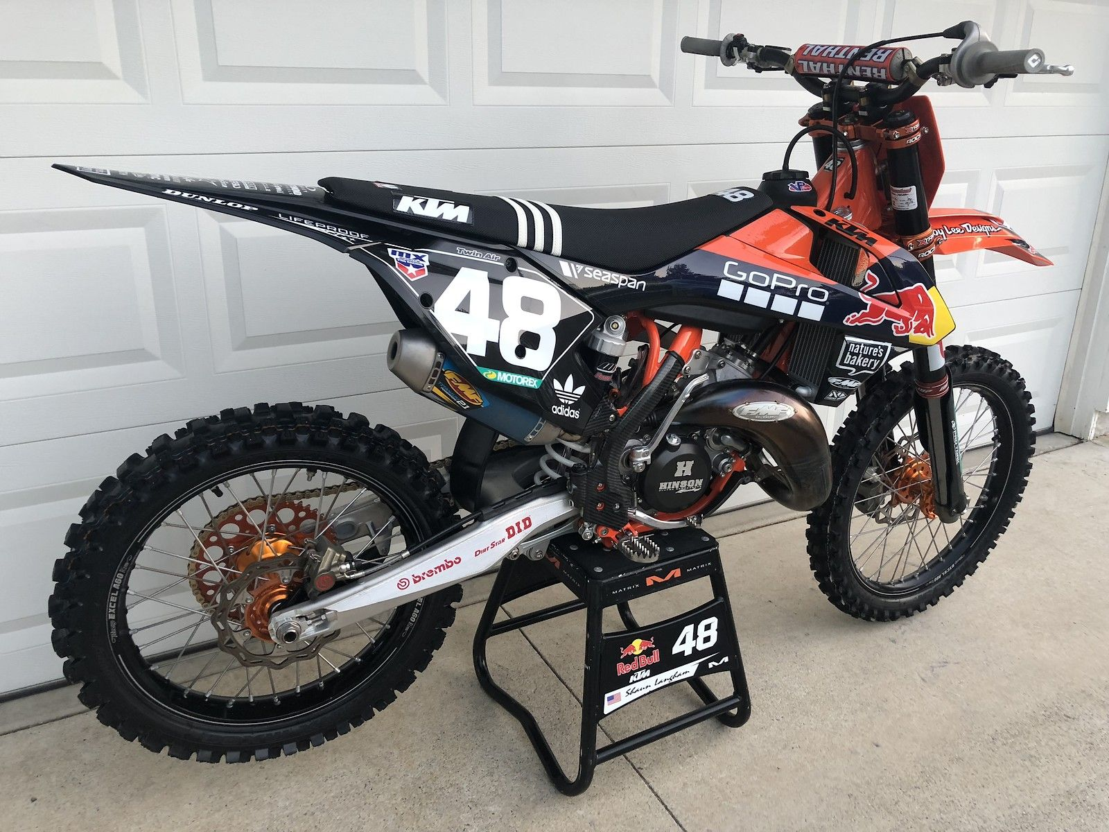 Pin By Bethany On Dirtbike Motorcross Motorcross Bike Ktm Dirt