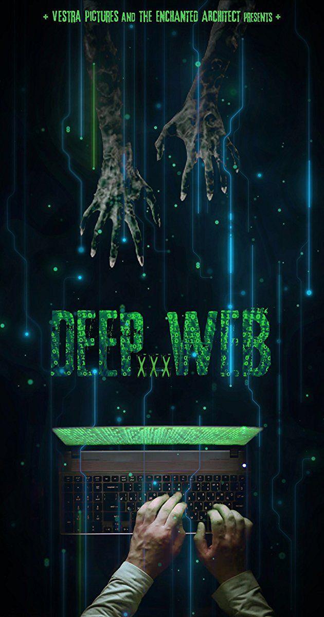 Download Deep Web XXX Full-Movie Free