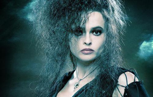 Bellatrix Belatrix Lestrange Bellatrix Lestrange Bellatrix