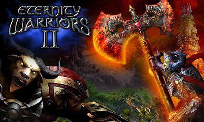 Eternity Warriors 2 Mod Apk Download Mod Apk Free Download For