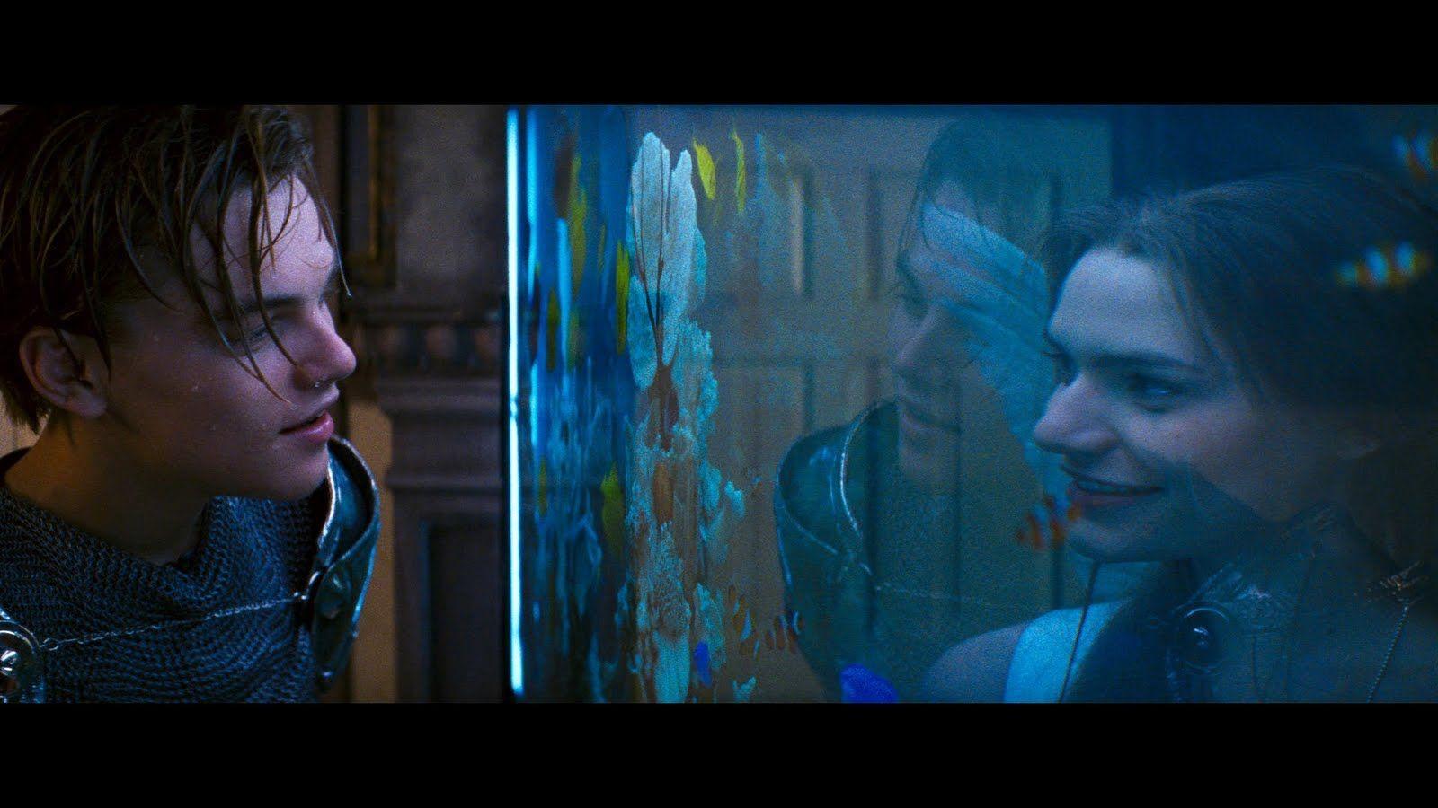 Romeo Juliet 3 Romeo And Juliet Film Buff Movies