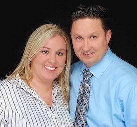 christian sex therapist houston tx in Peoria
