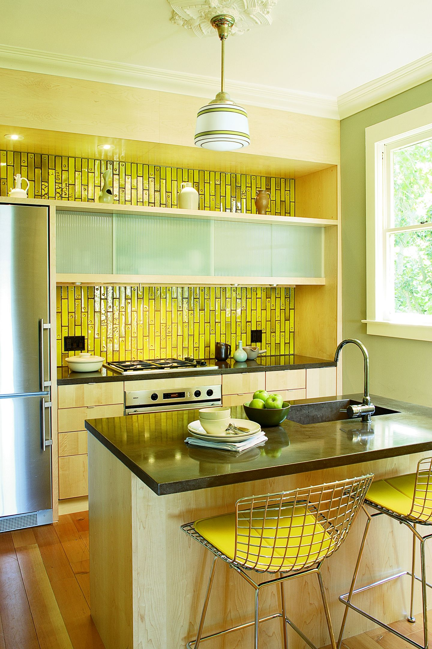 All About Pendant Lights Home Tips And Tricks Kitchen Design