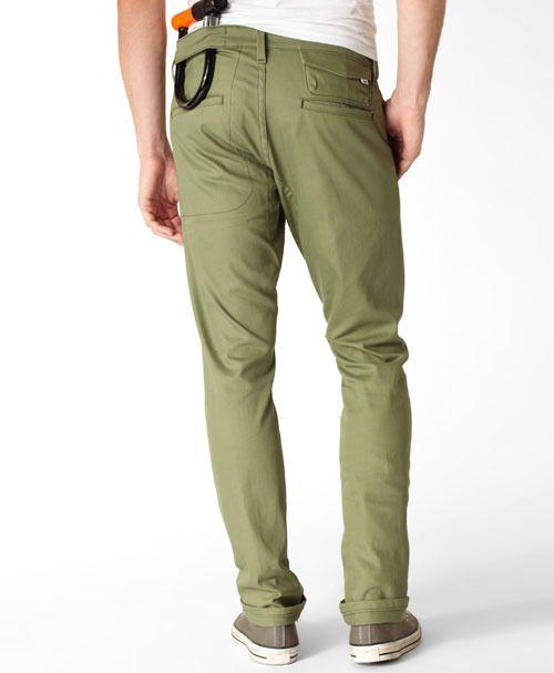 bcbdfe4ab03 511™ Commuter Trousers