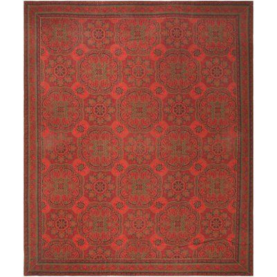 Nazmiyal Collection English Arts And Crafts Wilton Antique