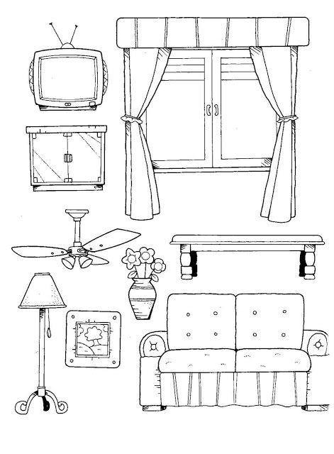 Épinglé par Reyna Hernandez sur Furniture,appliances