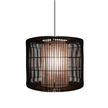 Hive kai o outdoor hanging lamp style lkio xxxxod modern outdoor lighting
