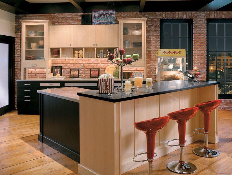 Home Design Cabinet Innovations S Studio Ee 6 0  Kitchens Delectable Kitchen Design Innovations Review