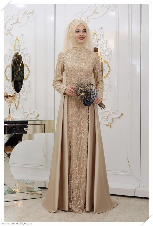 Yasamdiyari Com Elbise Elbise Modelleri Elbiseler