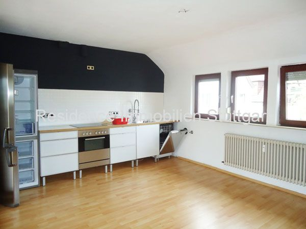 haus kaufen stuttgart degerloch gepflegtes haus 10. Black Bedroom Furniture Sets. Home Design Ideas