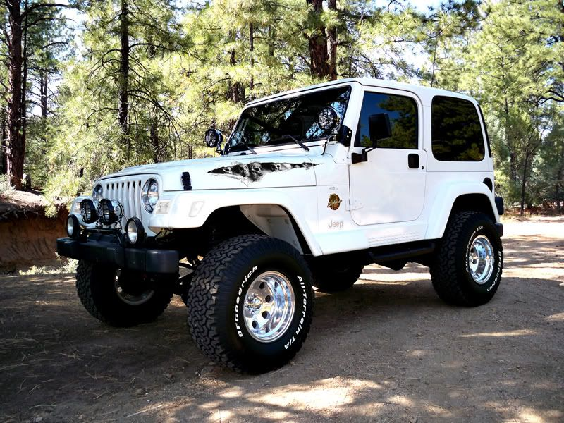 Replacing Rubicon Hood Decals Jeep Wrangler Forum Cars