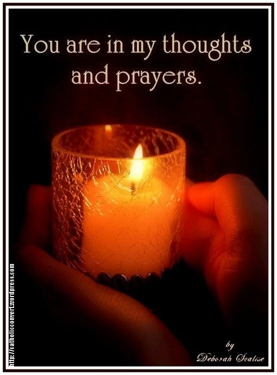 Pin by Julie Nobles on Hugs & Kisses | Prayer quotes, Prayer