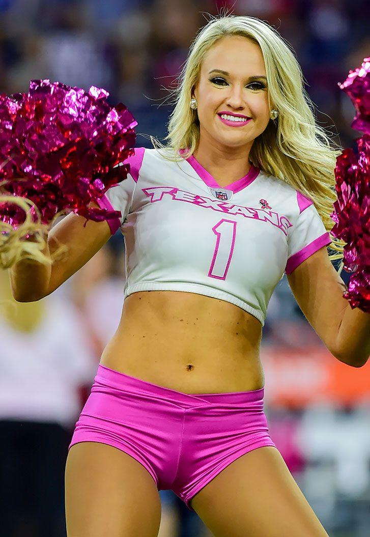 Nfl Cheerleaders Week 6 Places To Visit Pinterest