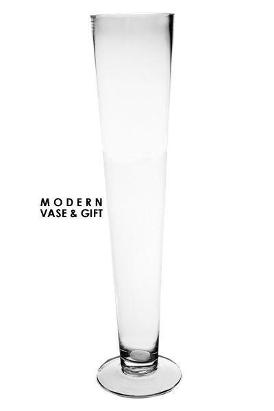 Tall Gl Vases In Bulk on tall vases in color, tall vases on sale, tea lights in bulk, candelabra in bulk, tall vases in black, tall vases centerpieces, gift boxes in bulk,