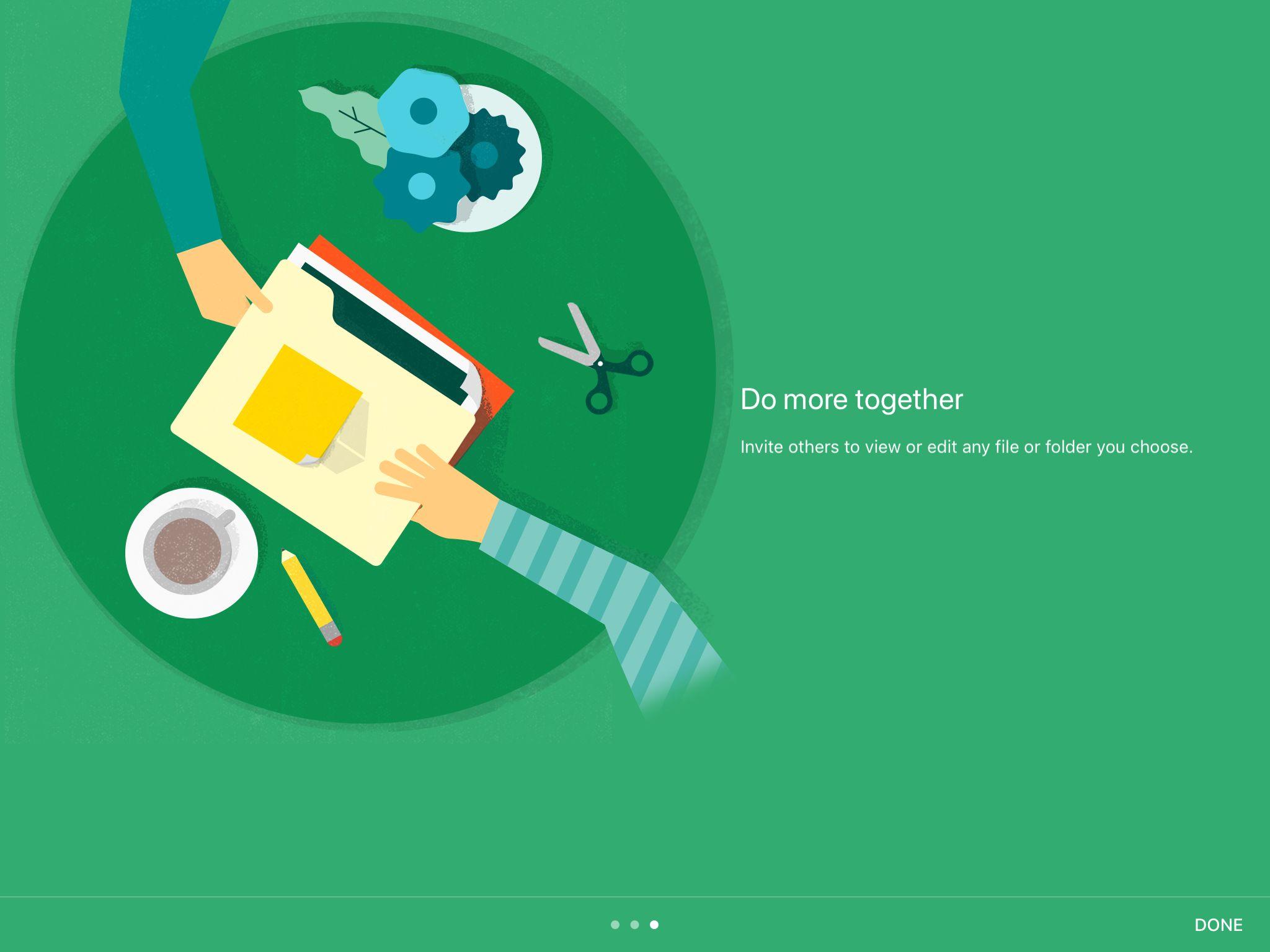 Google Drive | Monoculture Illustrations | Movie posters