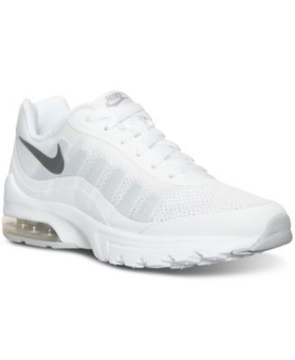 Sneakers Air Finish Invigor Running Max Nike From Line Women's W92DIYEH