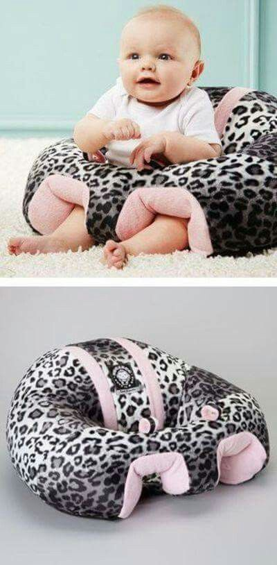 Chair To Help Baby Sit Up Desk Clear Cushion Clever Ideas Gadgets Pinterest