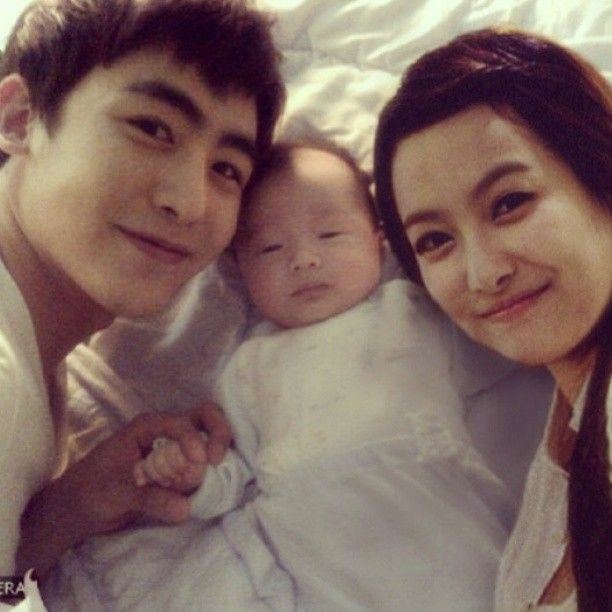 did khuntoria dating in real life