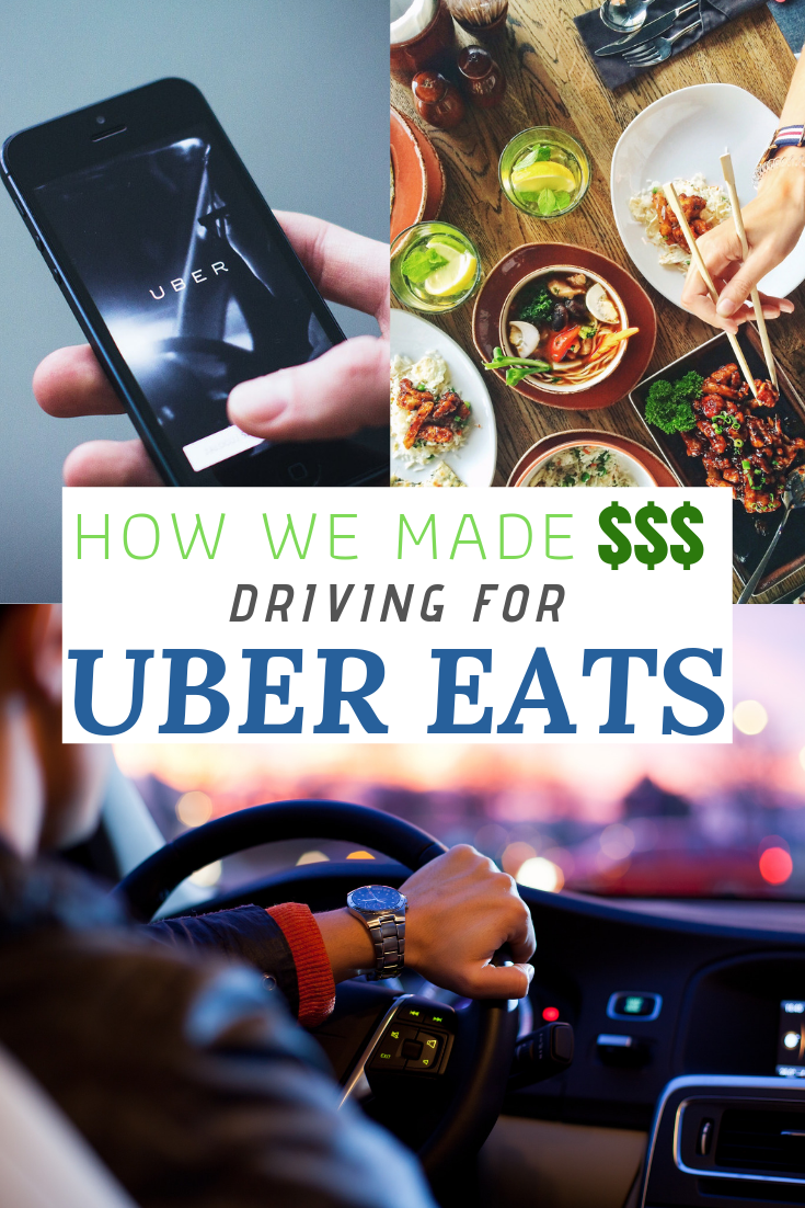 Pin on Uber Driver Ideas Make Money