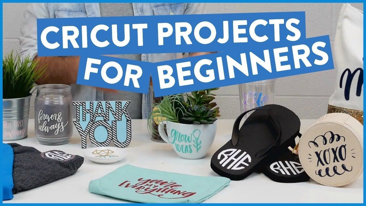 33+ Craft project ideas youtube ideas in 2021