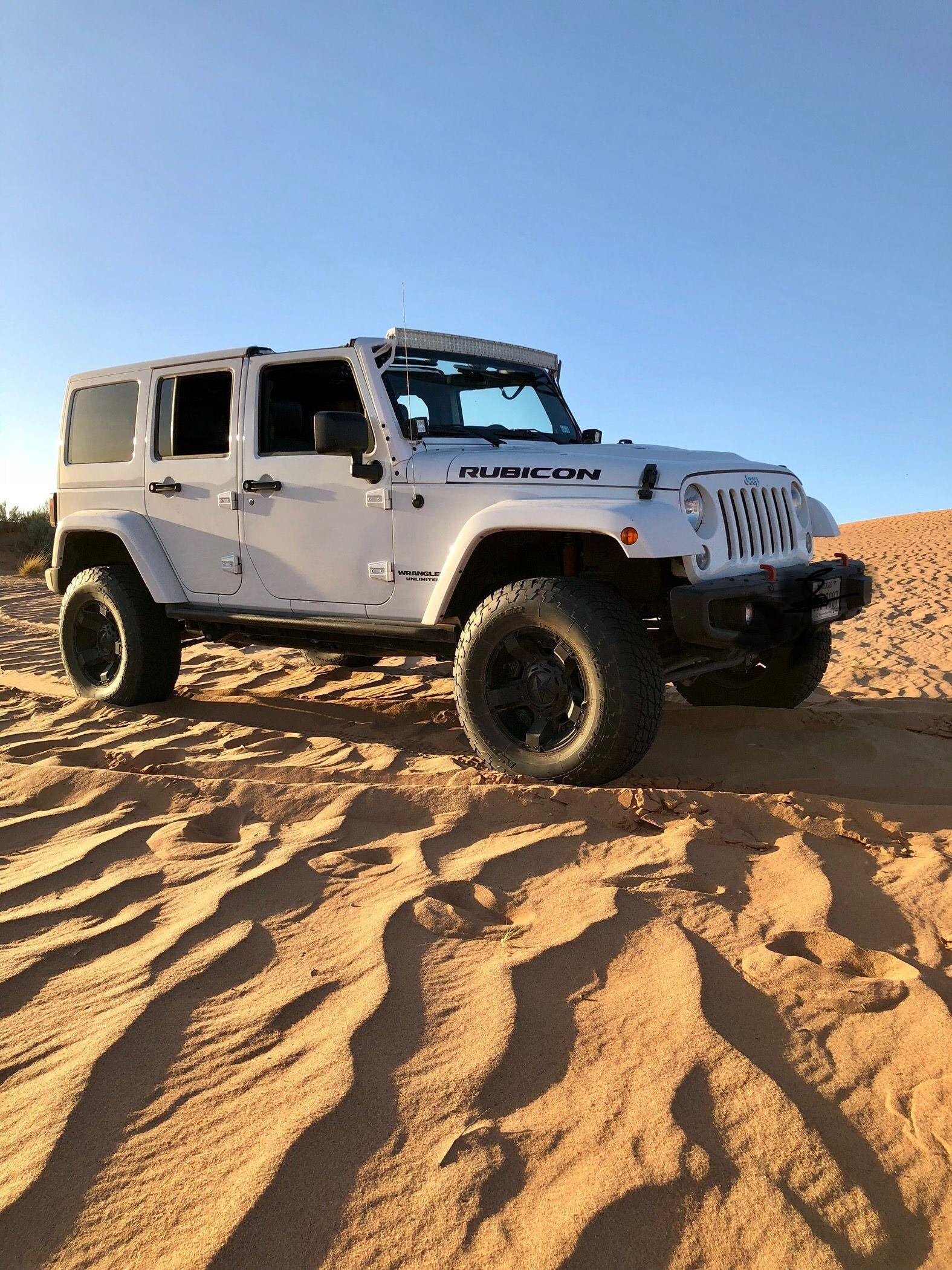 Mad Green Jeep | Green jeep, Jeep life, Jeep truck