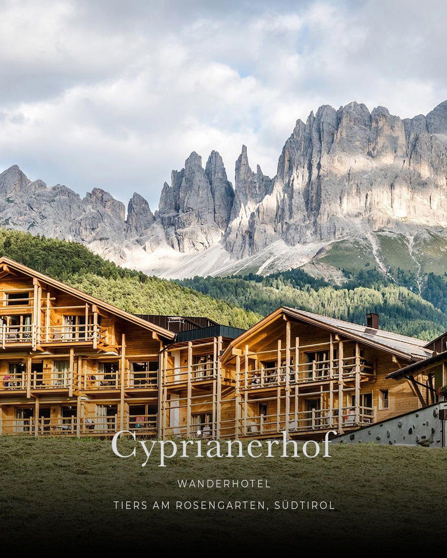 19+ Urlaub in den bergen suedtirol ideen