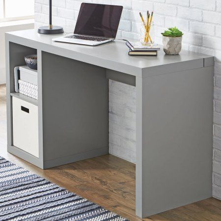 Better Homes And Gardens Cube Organizer Work Station