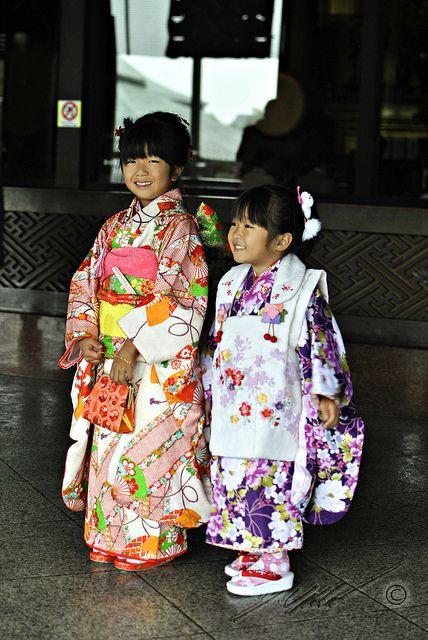 Japan stopver by Mad Boner 23 on Flickr.