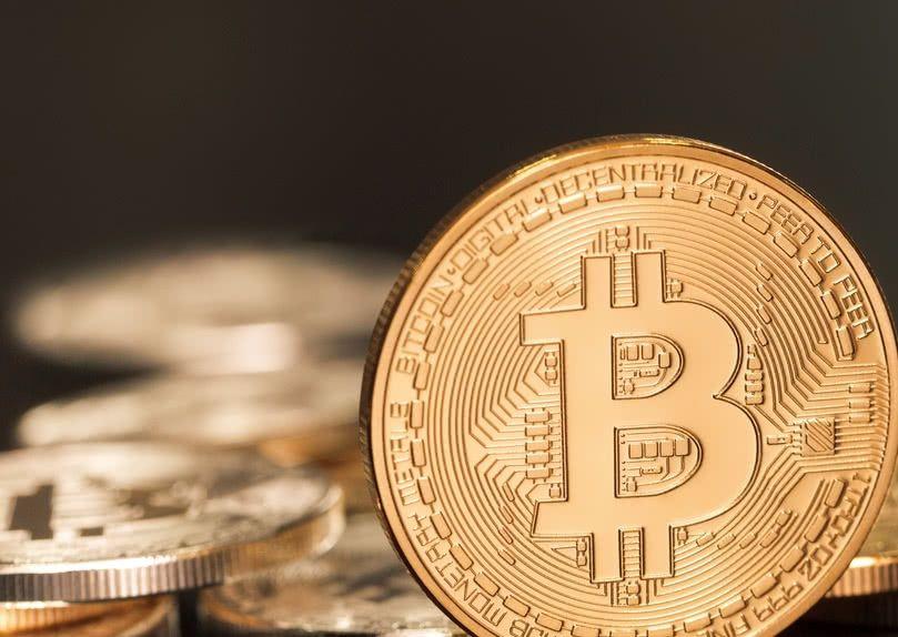 Pin on Make Money Online Free