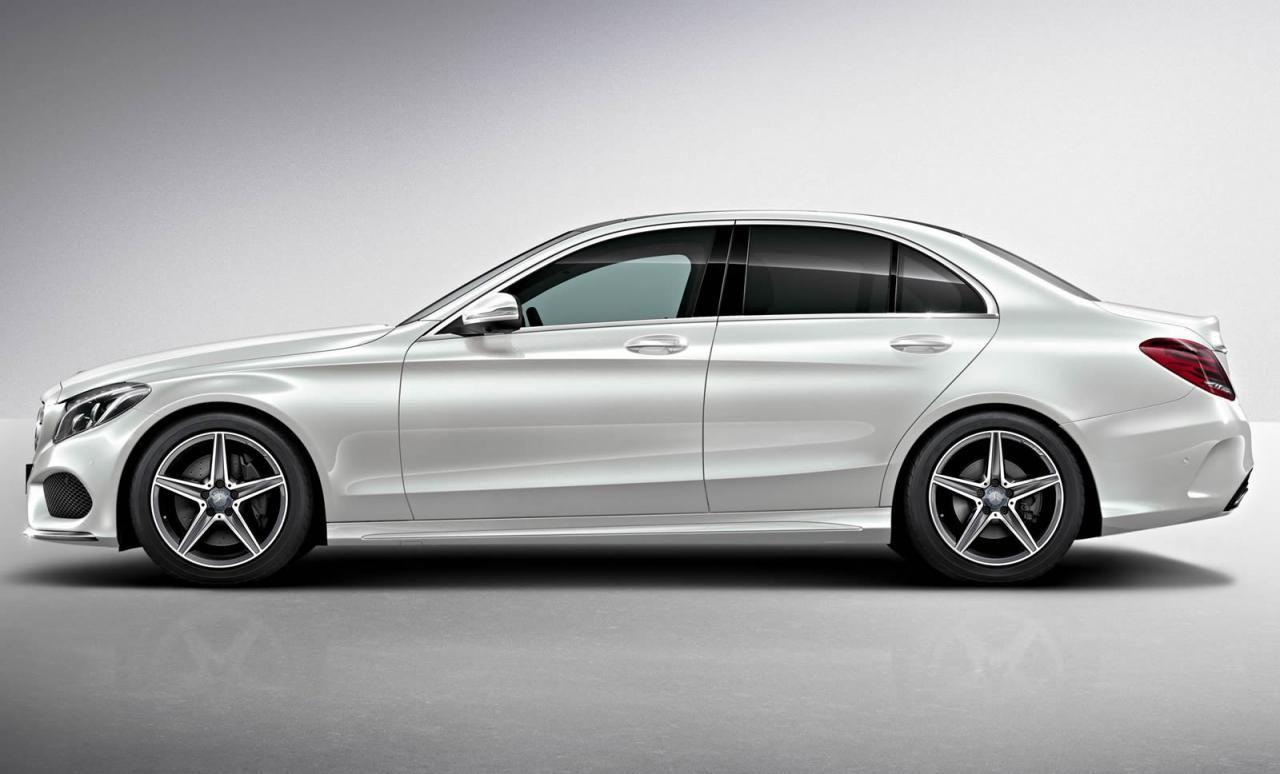 2014 Mercedesbenz Cclass 5861 Jpg 1280 774