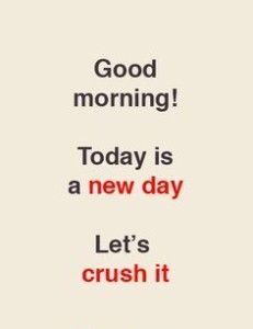 75 Funny Good Morning Memes To Kickstart Your Day Funny Good Morning Memes Morning Memes Good Morning Texts