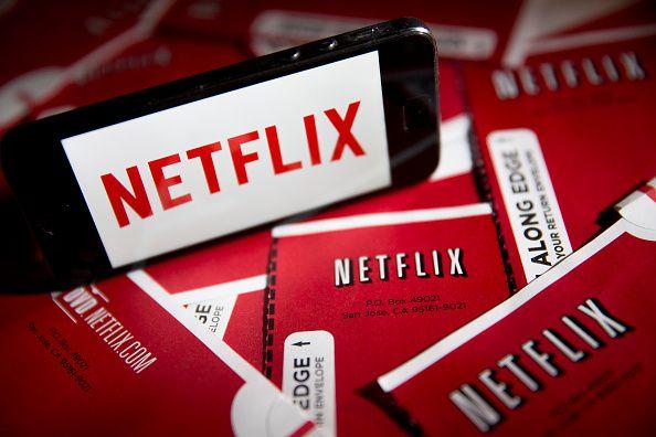 "Will ""Marco Polo"" Season 3 by Netflix and creator John"