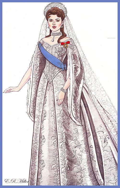 Helen jane long vinyl dresses
