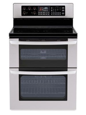 Best Gas And Electric Ranges Stoves Oven Range Reviews Good Housekeeping